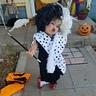 Photo #2 - Cruella Deville