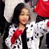 Photo #1 - Cruella DeVille