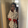 Photo #3 - Cruella Deville and her Puppies