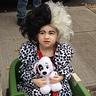 Photo #2 - Cruella