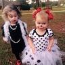 Photo #1 - Cruella & Dalmatian