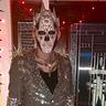 Photo #2 - Crystal Skeleton King