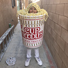 Photo #1 - Cup of Noodles