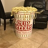 Photo #2 - Cup of Noodles
