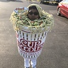 Photo #4 - Cup of Noodles