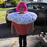 Photo #1 - Cupcake