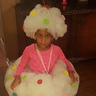 Photo #1 - Cupcake Costume