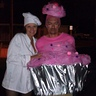 Photo #2 - Mr. Cupcake & Cook Chef