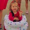 Photo #2 - Baby cupcake