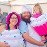 Photo #4 - Cupcake family