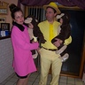 Photo #5 - Curious George & Friends