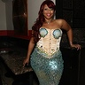 Photo #3 - Curvy Mermaid
