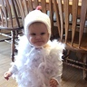 Photo #2 - Cute Baby Chicken
