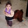 Photo #1 - Cute Centaur
