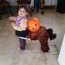 Photo #6 - Cute Centaur