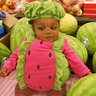 Photo #7 - Lil' Watermelon