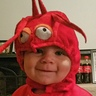 Photo #3 - Cute Lobster