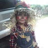 Photo #3 - cute scarecrow#3