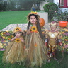 Photo #6 - Scarecrows