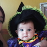 Photo #2 - Cute Witch