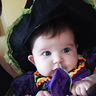 Photo #3 - Cute Witch