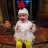Photo #4 - The cutest little chicken!