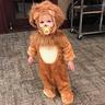 Photo #2 - Happy Lion