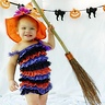 Photo #1 - Cutest Witch