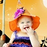 Photo #2 - Cutest Witch