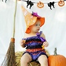 Photo #3 - Cutest Witch