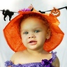 Photo #7 - Cutest Witch
