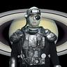 Photo #9 - Cyborg