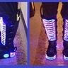 Photo #10 - Plasma Boots