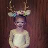 Photo #1 - Daddy's Deer