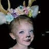 Photo #2 - Daddy's Deer