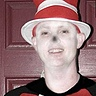Photo #6 - Dad, Spencer - The Cat in the Hat