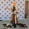 Photo #1 - Daenerys and Baby Dragons