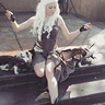 Photo #2 - Daenerys and Baby Dragons