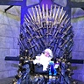 Photo #3 - Daenerys from Game of Thrones