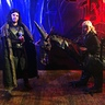 Photo #4 - Daenerys riding Dragon & Jon Snow