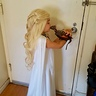 Photo #3 - Daenerys Targaryen Stormborn
