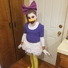 Photo #1 - Daisy Duck