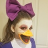 Photo #3 - Daisy Duck