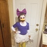 Photo #4 - Daisy Duck