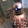 Photo #3 - Dalek