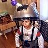 Photo #1 - Dalek