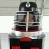 Photo #4 - Dalek from Doctor Who