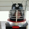 Photo #5 - Dalek from Doctor Who