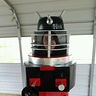 Photo #8 - Dalek from Doctor Who
