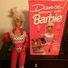 Photo #4 - Dance Workout with Barbie